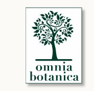 http://www.omniabotanica.it/wp-content/themes/OmniaBotanica/images/logo_omnia_final.jpg